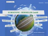 Eurostone - Hermeler GmbH