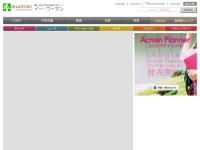ewoman.co.jp