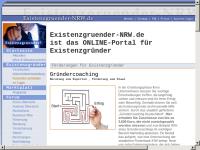 Existenzgruender-NRW.de