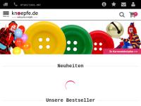 Exklusive-Knoepfe.de