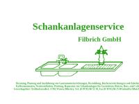 Gastronomie- Schankanlagen Service Fa. Filbrich