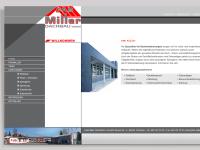 FAB Miller Dachbau GmbH