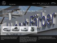 Hubert Färber GmbH & Co. KG