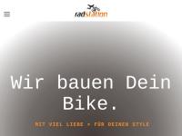Fahrradstation Lindau GbR