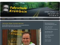 Fahrschule Jürgen Krumbein