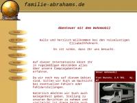 Familie Abrahams