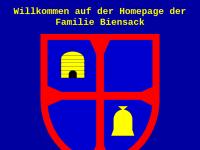 Familie Biensack