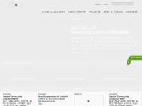 FAMIS Gesellschaft für Facility Management und Industrieservice mbH