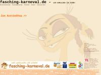 Fasching-Karneval.de, Stefan Kemmether