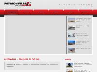 Faymonville SA