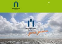 Feuerbestattungen Cuxhaven