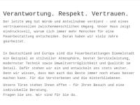 Feuerbestattungen Diemelstadt w.V.