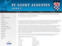 FC Sankt Augustin 1978 e.V.