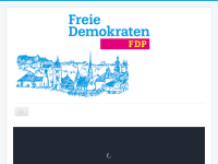 FDP Kreisverband Altötting