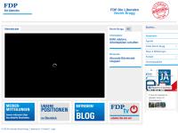 FDP Bezirk Brugg