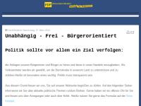 FDP Borken