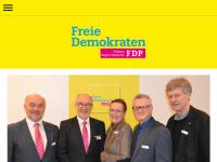 FDP-Fraktion Region Hannover