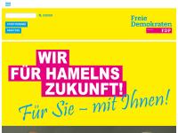 FDP Hameln