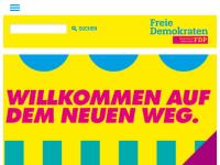 FDP Kreisverband Holzminden
