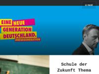 FDP Kreisverband Nienburg