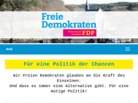 FDP Odenthal
