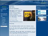 FDP Rahden