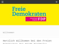 FDP Diepholz