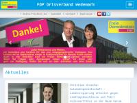 FDP Wedemark