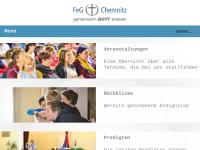 FeG Chemnitz