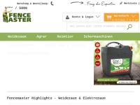 Fence Master GmbH
