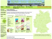 Feng-shui-regional.de