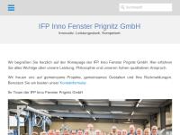 Fenster As GmbH