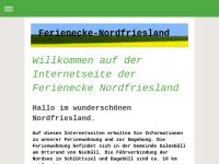 Ferienecke-Nordfriesland