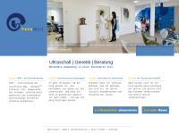 FetoMed - Zentrum für Fetalmedizin
