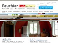 Malermeister Feuchter