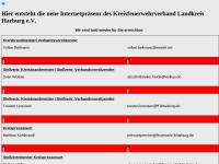 Kreisfeuerwehrverband Landkreis Harburg e.V.