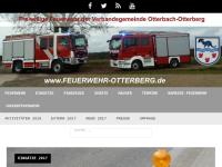 Freiwillige Feuerwehr der Verbandsgemeinde Otterberg