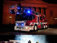 Freiwillige Feuerwehr Darmstadt Innenstadt (FFI)