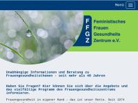 FFGZ Berlin
