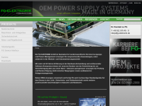 FG-Elektronik GmbH