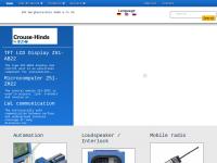 FHF-Bergbautechnik GmbH & Co. KG