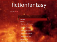 fictionfantasy.de