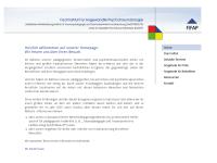 Fachinstitut für Angewandte Traumapsychologie