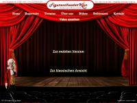 Figurentheater Köln