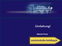 film+print-heidelberg