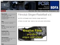 Filmclub Singen-Radolfzell e.V.