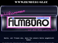 Filmbüro Saarbrücken