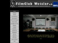 FilmClub Wetzlar e.V.