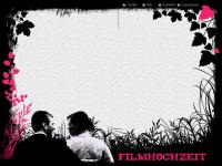 Filmhochzeit, Inh. Sven Dittgen