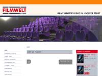 Herne: Filmwelt